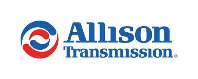 Allison Transmission announces connected capabilities with Clever Devices to support public transit fleets