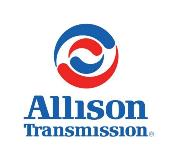 Allison's hybrid transmission to provide propulsion for Suffolk County Transit