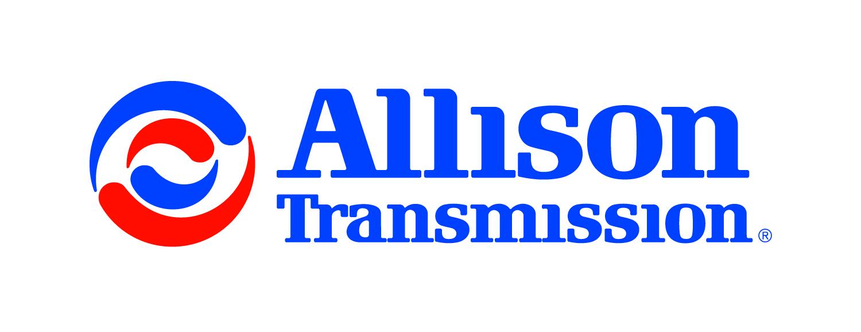 アリソン・トランスミッション、Ashe Capitalとの株式売買契約、 追加10億ドル自社株買い承認、四半期配当を発表