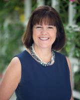 Allison Transmission, Second Lady of the United States Karen Pence to celebrate company's 100 years of service to the U.S. Army