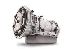 Allison Transmission announces launch of 9-speed transmission and expanded electrification portfolio at Auto Shanghai